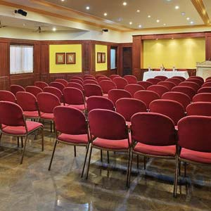 3 Mistakes Conference Organizers Make Setting Up a Room 3